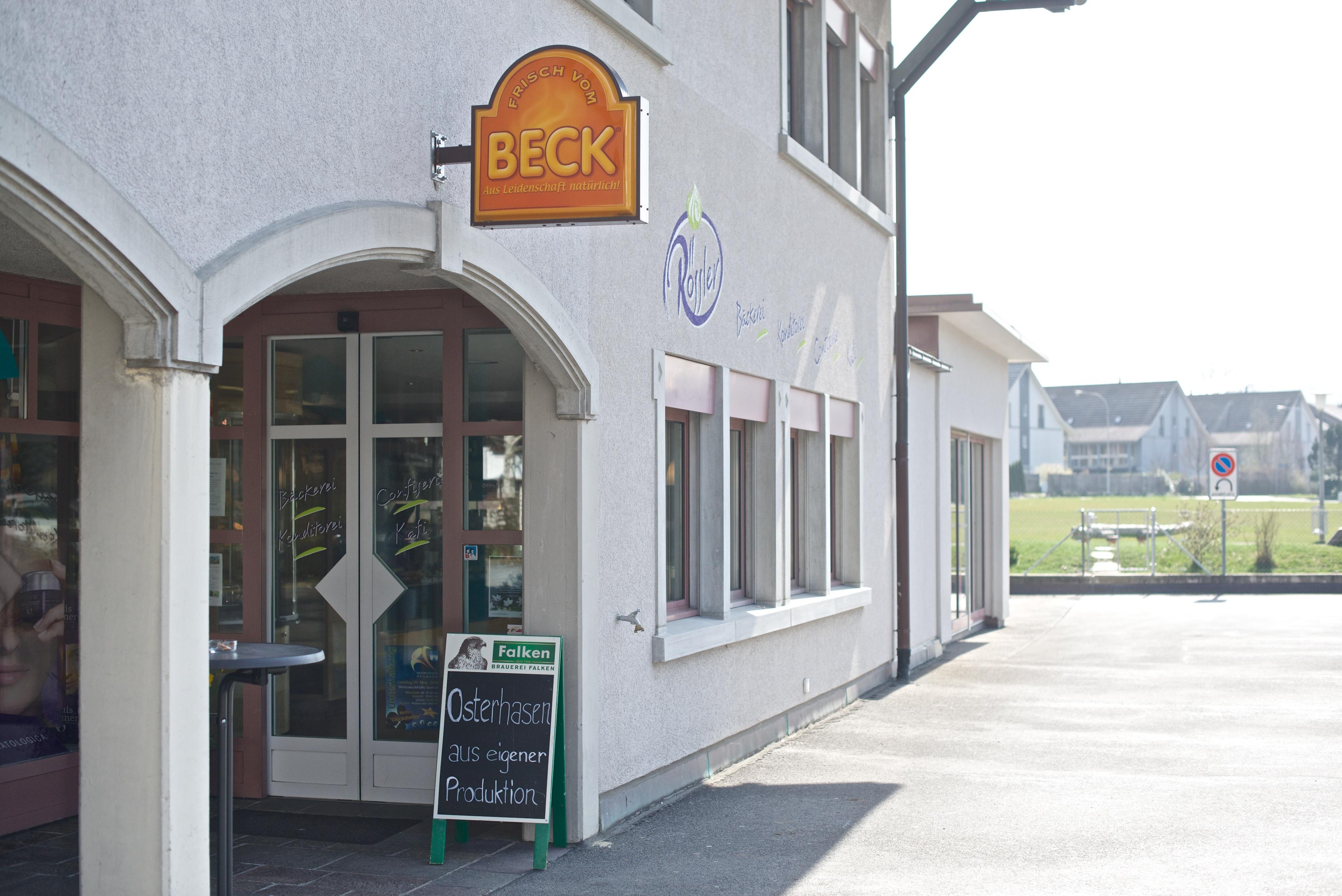 baeckerei-roessler-50