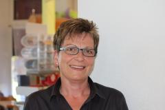 Meier Marianne