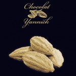 chocolat_yannick